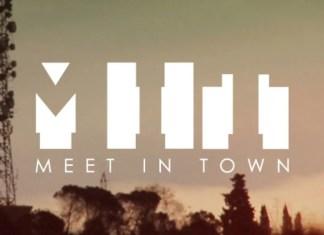 Meet In Town