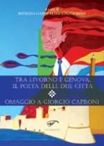 copertina Caproni