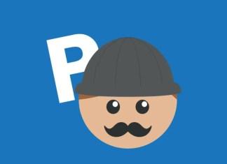iParcheggiatori: una nuova app per individuare e segnalare i parcheggiatori abusivi. Intervista a Fabio Ranieri