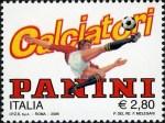 Calciatori_panini_francobollo