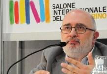 Giovanni Solimine