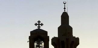 cristianesimo e islam