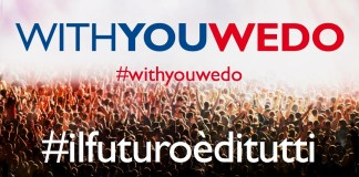 WithYouWeDo