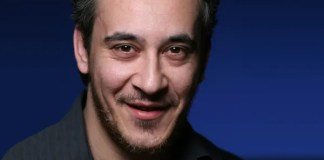Gianluca Cesale