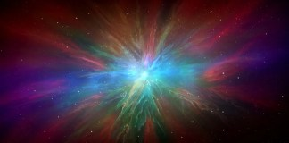 La super-supernova
