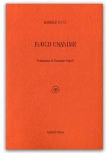 copertina Fuoco_unanime
