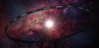 La fantascienza: ritorno al fantastico