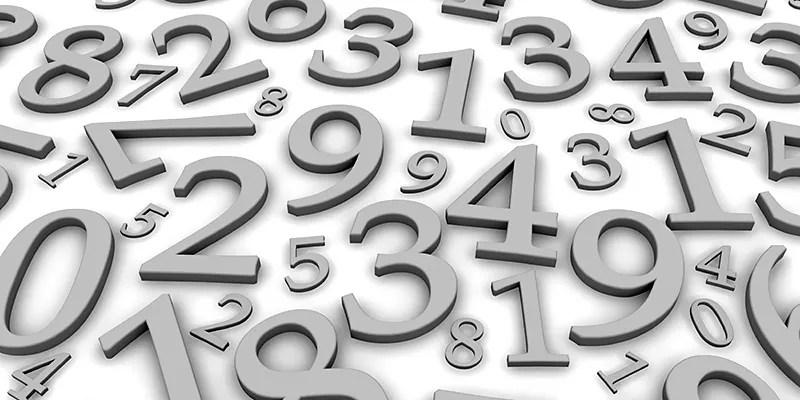 Numeri Normali, Indipendenza Statistica e Sistemi Moltiplicativi Ortogonali nelle Basi di Numerazione Non Uniformi