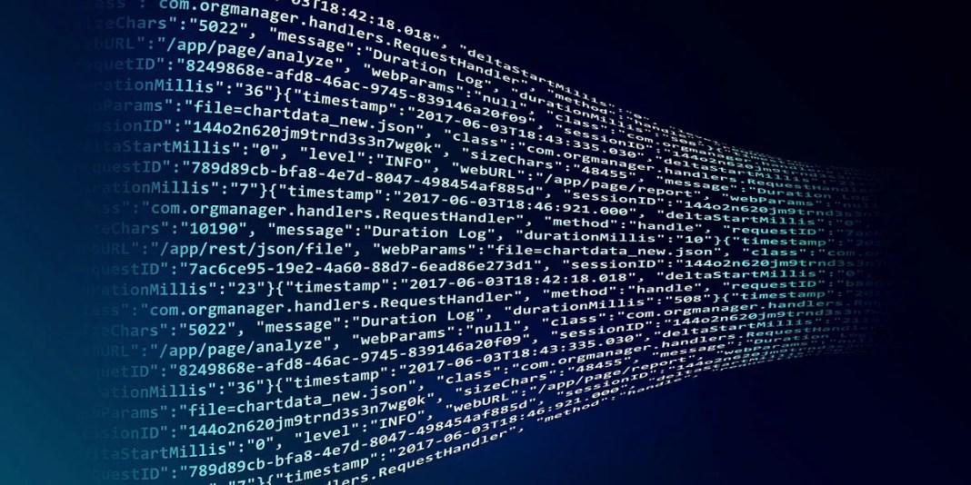 Online il nuovo sito Open Data di Roma Capitale