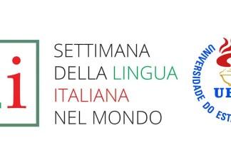 Settimana della lingua italiana nel mondo