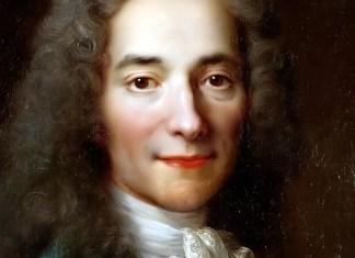 """Nuovo audiolibro. """"Candido, o L'ottimismo"""" di Voltaire"""