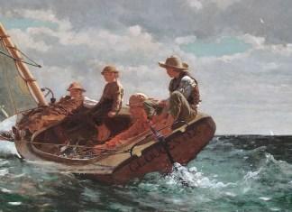 Elgar. Sea Pictures, Op. 37