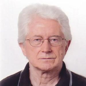 Luigi Paselli