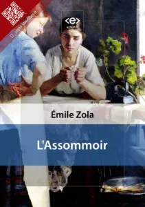 L'Assommoir di Émile Zola