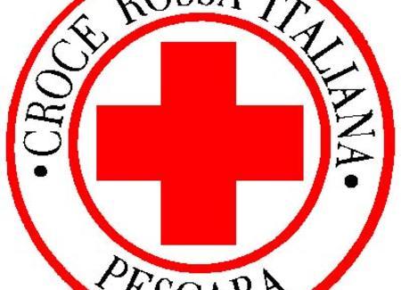 Croce Rossa promuove Trenta ore per la Vita