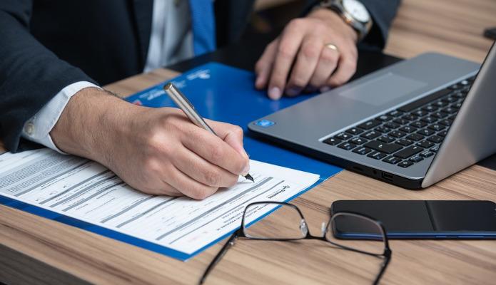 avvocato matrimonialista roma - pagine professionisti