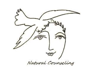 LogoNaturalCounseling