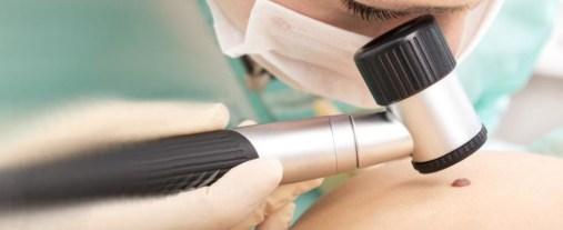 studio-dermatologico-alcamo