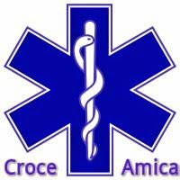 assistenza medica formia
