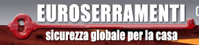 vendita infissi Firenze