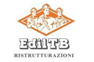 logo ediltb