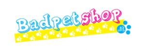negozio per animali torino
