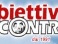 Agenzia Matrimoniale per single Milano