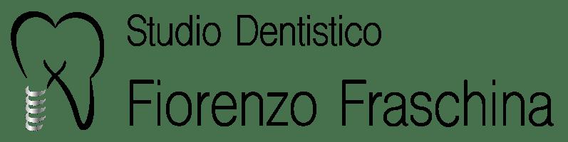 studio dentistico lugano svizzera