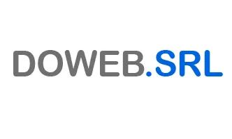 web agency verona
