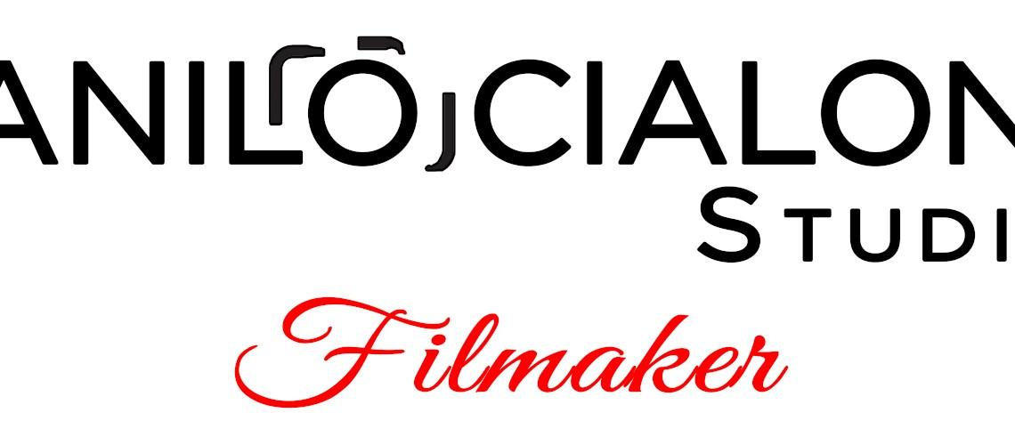 filmaker trapani - pagineprofessionisti