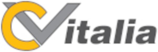 logo-cvitalia-150x50