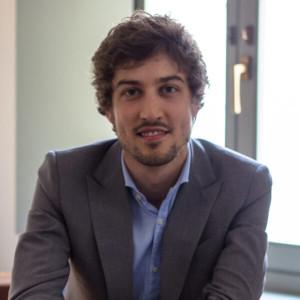 psicologo psicoterapeuta Torino - Luca Monasterolo