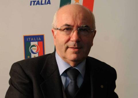 Tavecchio_Figc