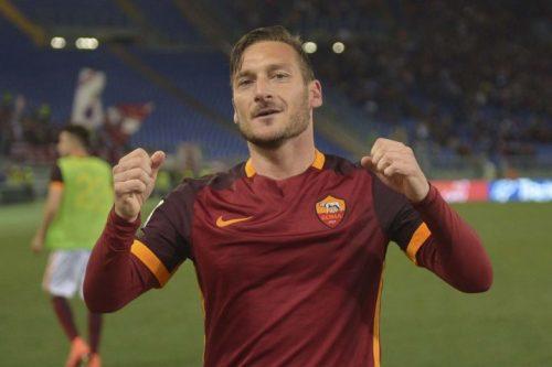 roma-torino-totti gol esultanza2121