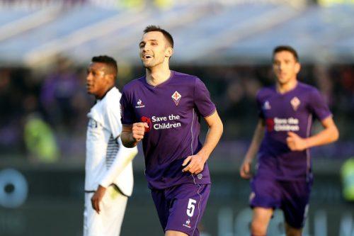 Milan+Badelj+ACF+Fiorentina+v+Udinese+Calcio+WfnV7oiWo0gl