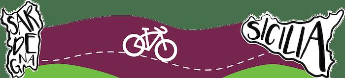 Wine Bike Experience Ciclo Divino
