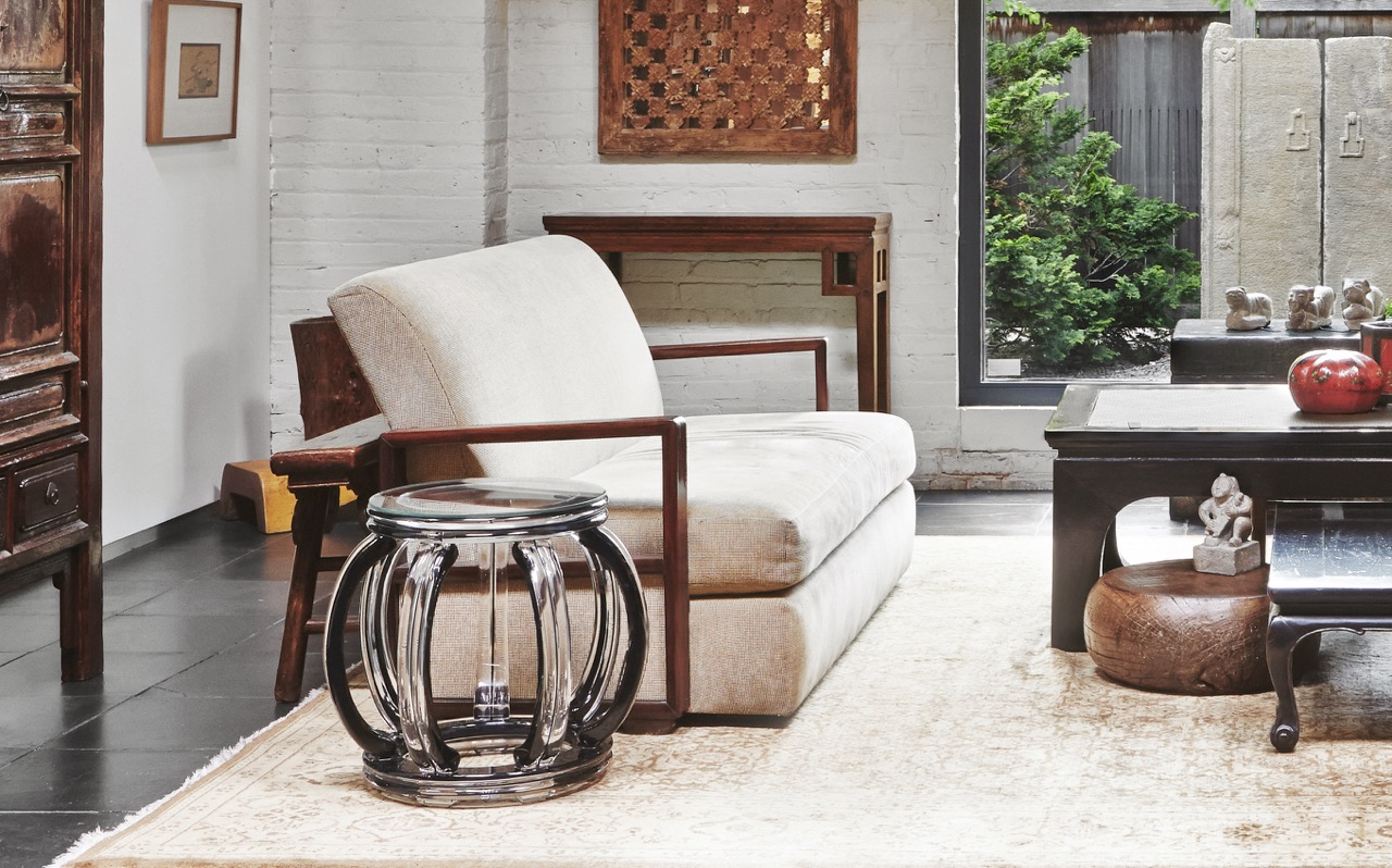 3 Ways To Bring Home Chinese Art Deco Design
