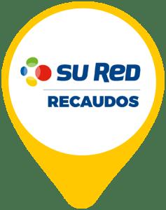 Su Red Recaudos