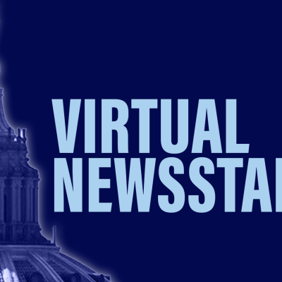 Virtual Newsstand: How PA House Democrats are serving their communities during COVID-19