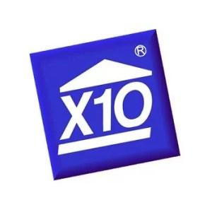 X10 Domotica