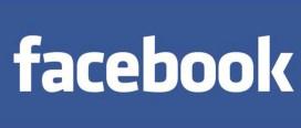 प्रदेश सरकारले लगायो फेसबुकमा प्रतिबन्ध