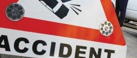 मोरङको २ स्थानमा दुर्घटना हुदाँ दुई जनाको मृत्यु