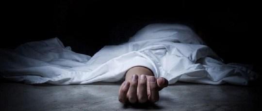 सुनसरी र संखुवासभामा भएको दुर्घटनामा दुई सहचालकको मृत्यु