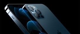 एप्पलको एकसाथ चारवटा नयाँ आइफोन सार्वजनिक
