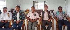 जनगणनामा जातिमा राई, भाषामा चाम्लिङ र धर्मको महलमा किरात लेख्न अनुरोध
