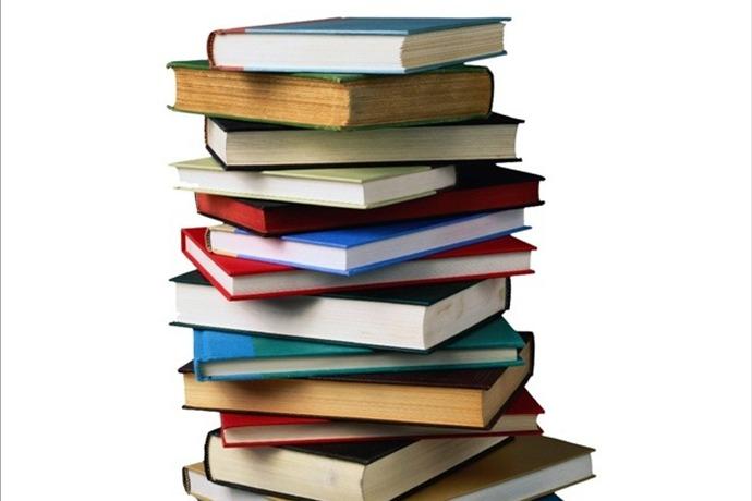 Books Generic_-8158848776521694594