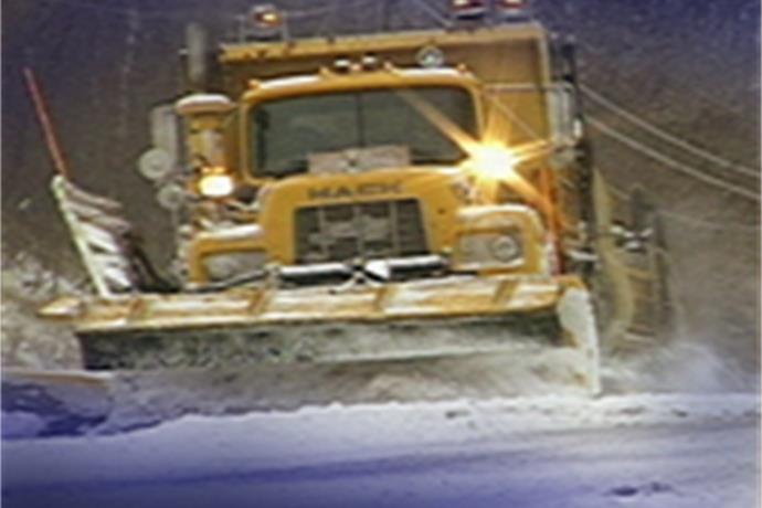 PennDOT Prepares for Winter_-3012170525940039355