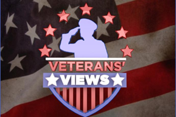 Veterans Views_ July 23, 2013 _4471454505624159089
