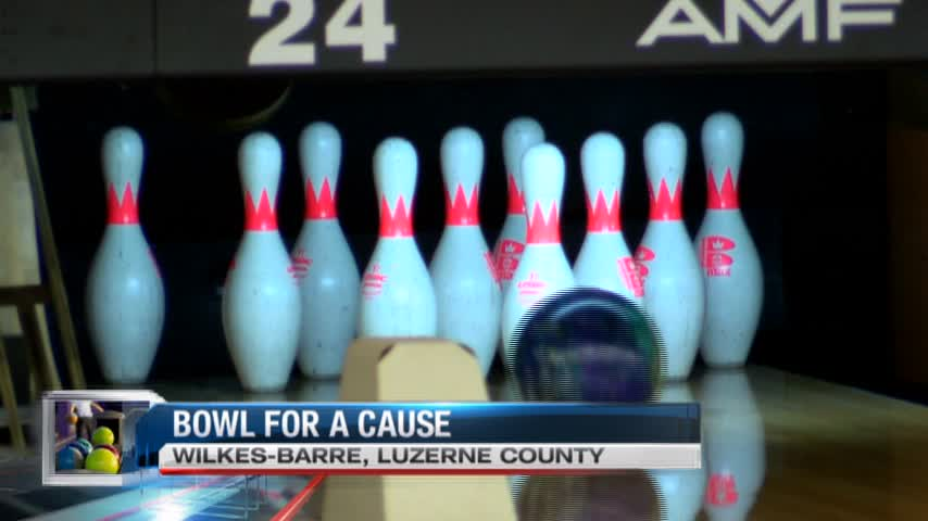 Bowl For A Cause_20160228234006