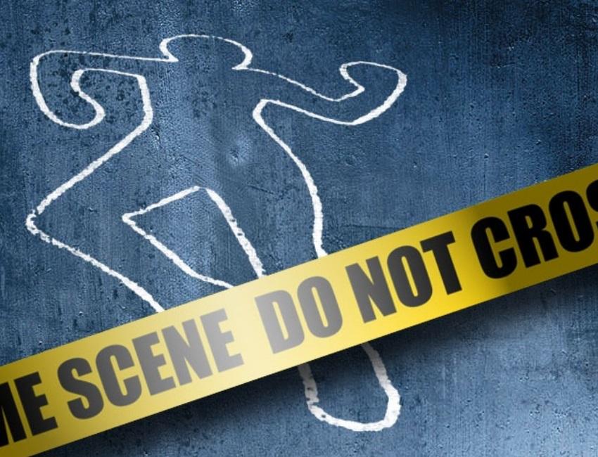 body found_1456079980097.jpg
